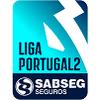 Championnat du Portugal D2