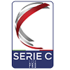 Lega Pro Group 1