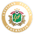 Supercopa de Letonia