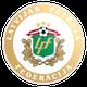 Super Cup Latvia