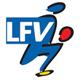 Taça Liechtenstein