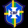 Liga Brasileña Sub 17 Grupo 1