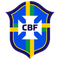 Liga Brasileña Sub 17