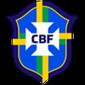Supercopa de Brasil Sub 20