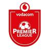 Liga Lesoto