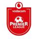 Premier League Lesotho