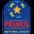 Rwanda League