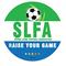 Liga Sierra Leona