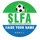 Sierra Leone League