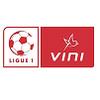 Tahiti League