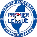 Taiwan League