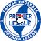 Liga Taiwan