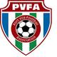 Liga Vanuatu