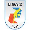 Segunda Indonesia Grupo 1