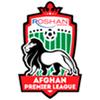 Liga Afganistán