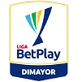 Primeira Liga do Chile - Apertura Playoffs