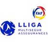 Liga Andorra