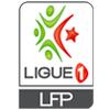 Liga Argelia