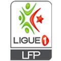 Liga Argélia