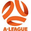Liga Australiana