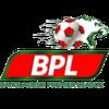 Championnat du Bangladesh