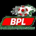 Liga Bangladesh