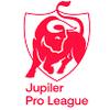 Liga Belga