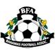 Liga Bahamas