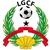 Liga Guinea-Bisáu