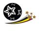 Championnat de Brunei