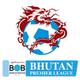 Premier League de la Bank of Bhutan
