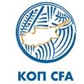 Segunda Liga do Chipre