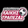 Liga Chipre