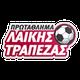Première Division Chypre