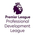 Liga de Desarrollo Sub 23