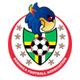 Liga Dominica