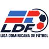 Liga Dominicana de Futebol