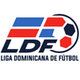 Liga Dominicana de Fútbol