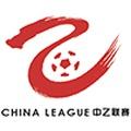 Liga Dos China