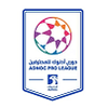 Arabia Gulf League