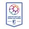 Campeonato Emiradense de Futebol