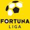 Super Liga Slovaquie