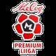 Liga Estonia