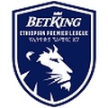 Ethiopia League