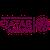 United Football League