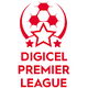 Fiji League