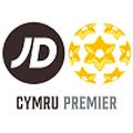 Liga Gales