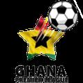 Liga Ghana