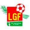 Liga Guadalupe