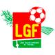 Guadeloupe League